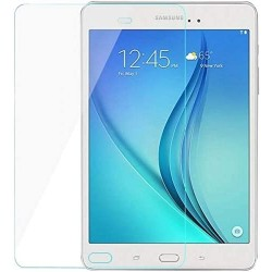 Tablet Tempered Glass 9H Anti-Scratch Anti-Fingerprint FOR Samsung Galaxy Tab A T550 9.7 Inch