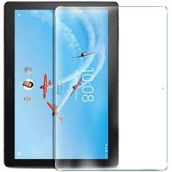 Tablet Tempered Glass 9H Anti-Scratch Anti-Fingerprint FOR Lenovo Tab 4 X304F 10 inch