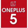 One Plus FIVE